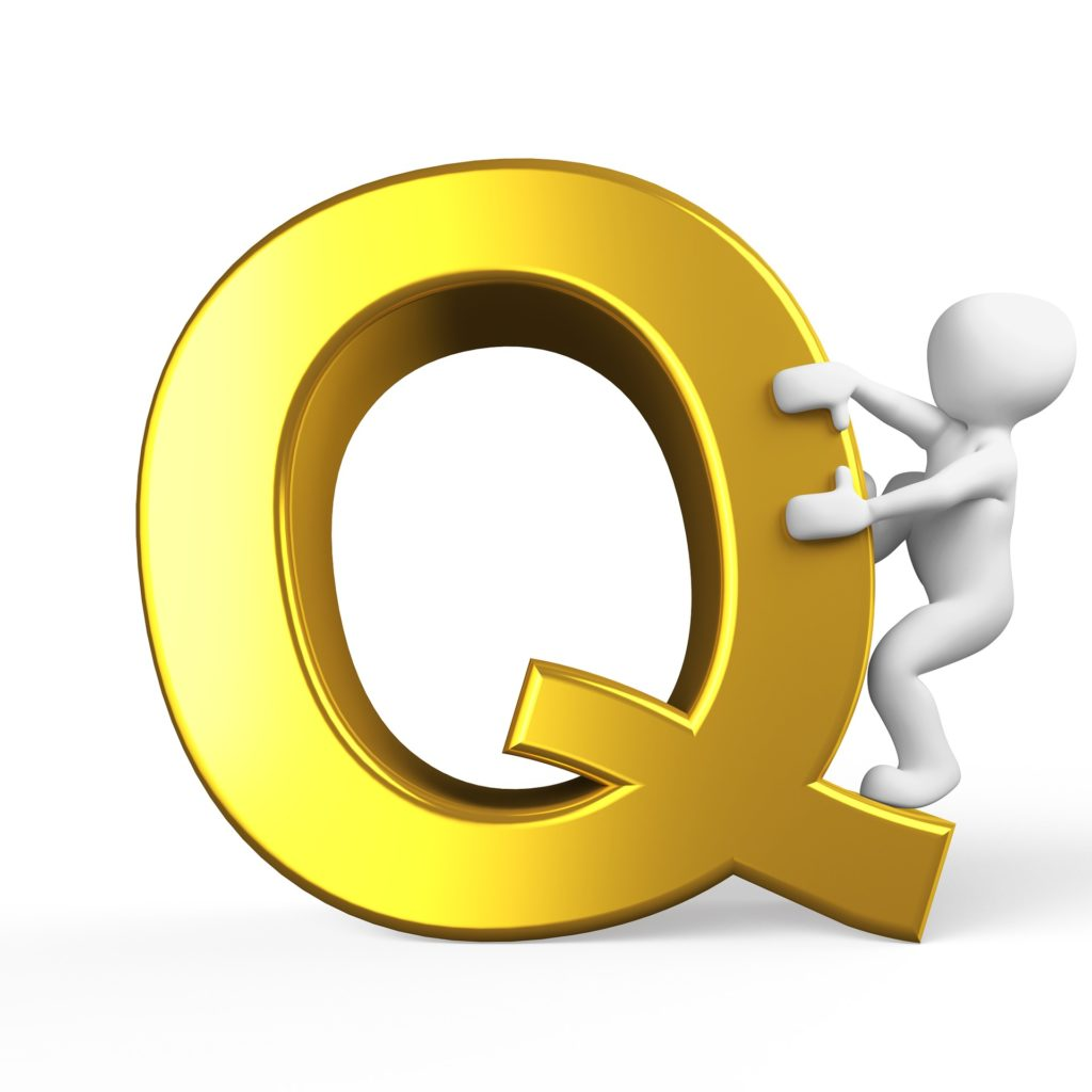 Store Buy Q Shop