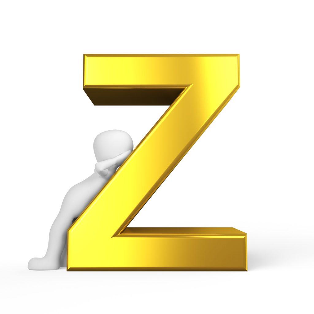 Store Buy Z Shop