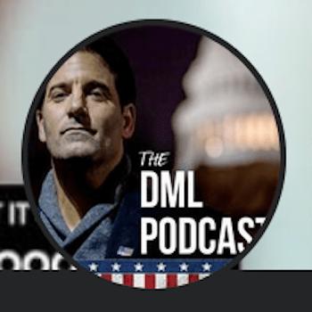 Dennis Michael Lynch DML Podcast