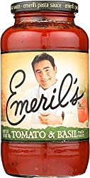 Emeril's Tomato Sauce