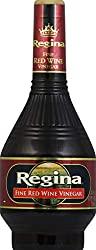 Regina® red wine vinegar