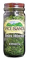Spice Islands Premium Spices